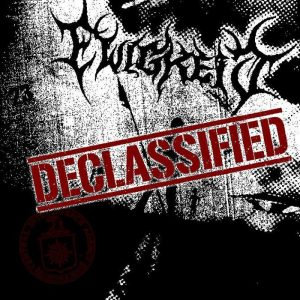 Ewigkeit - Declassified