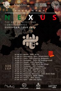nexustour