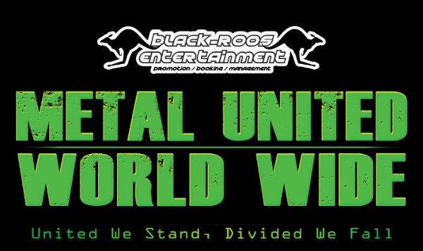 metalunitedworldwide-2020