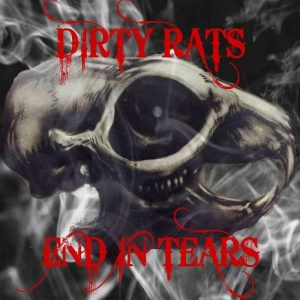 Dirty Rats artwork