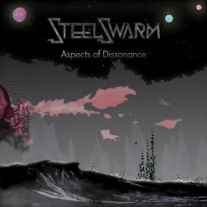 SteelSwarm Artwork