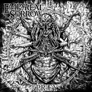 Empyreal Sorrow Artwork