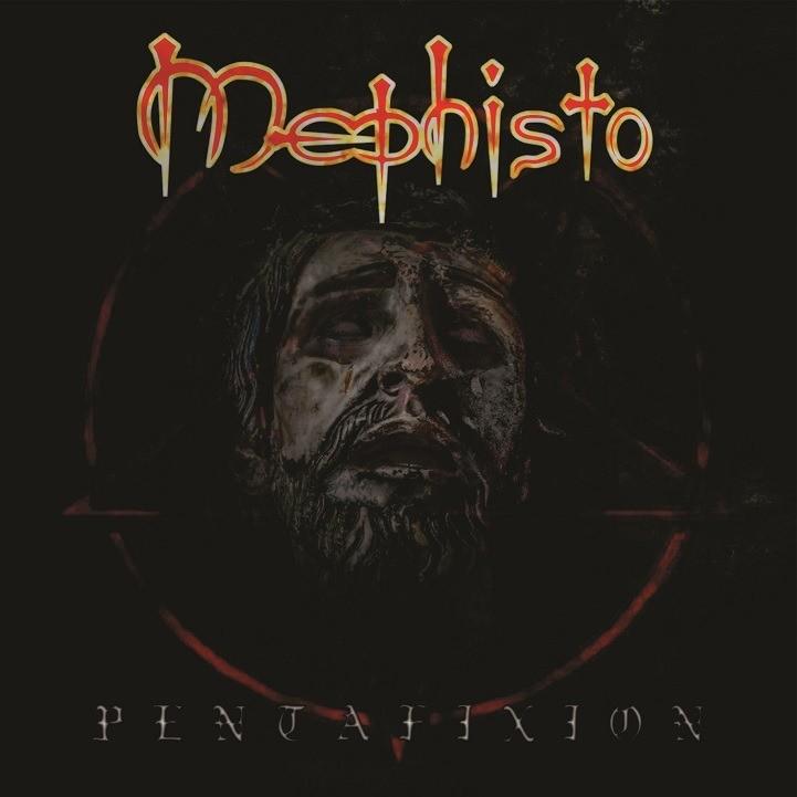 Mephisto Pentafixion