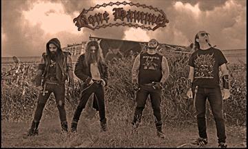 Bonehammer (Argentina)