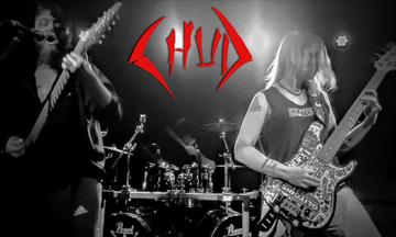Chud (Australia)