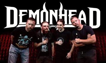 Demonhead (Australia)
