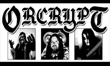 Orcrypt (UK)