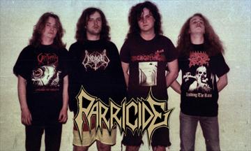 Parricide (Poland)