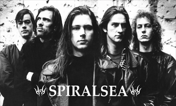 Spiralsea (Netherlands)