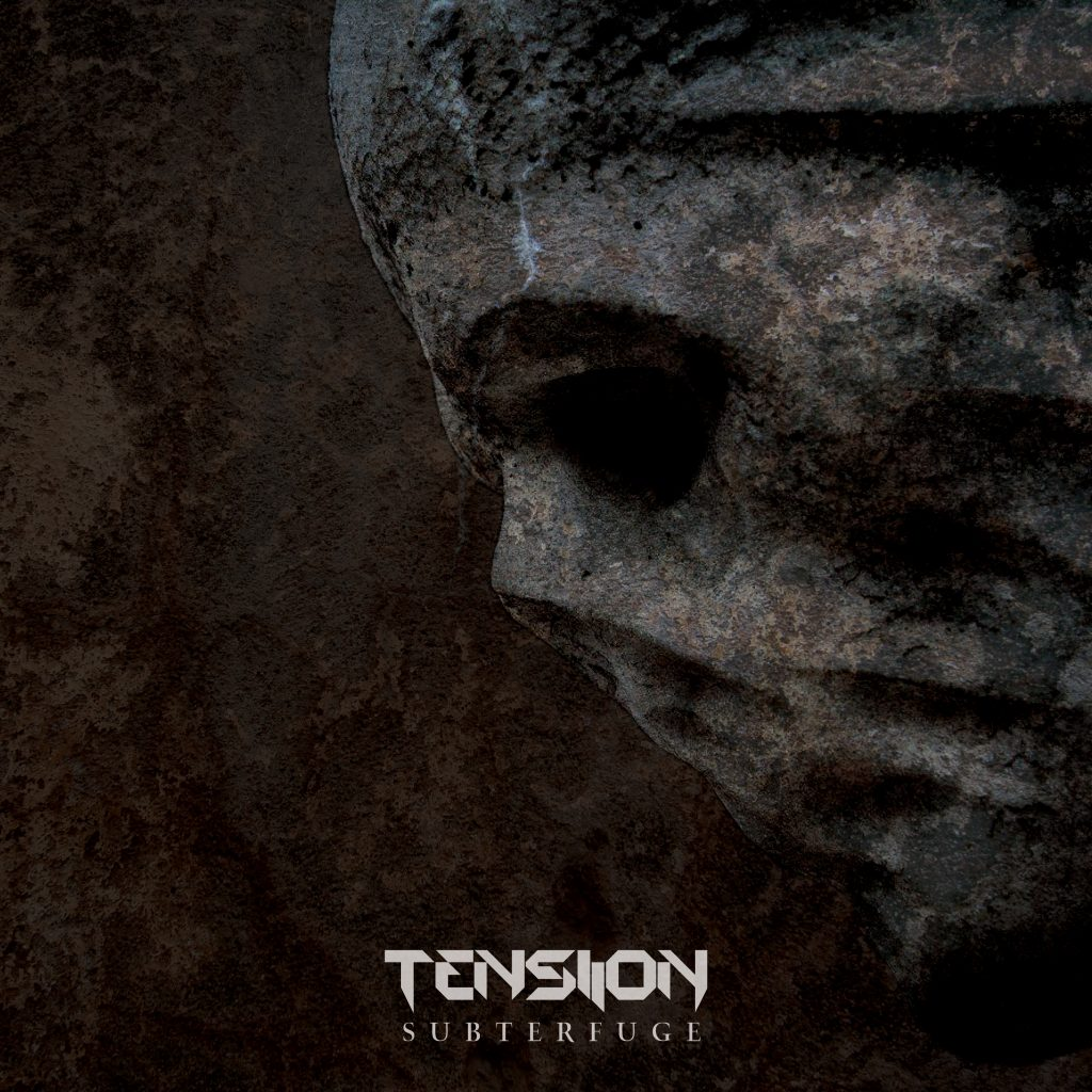 TENSIION